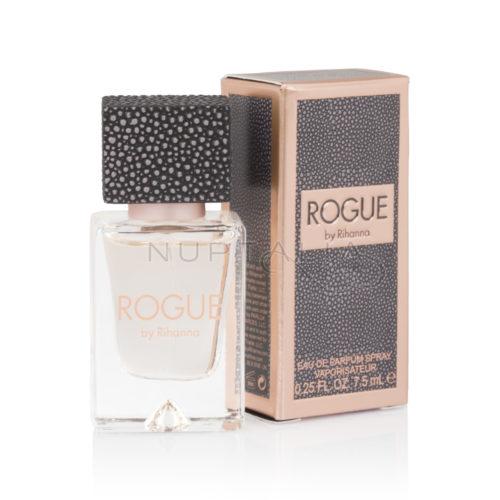 Rihanna Rogue mini perfume