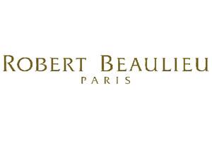 Robert Beaulieu