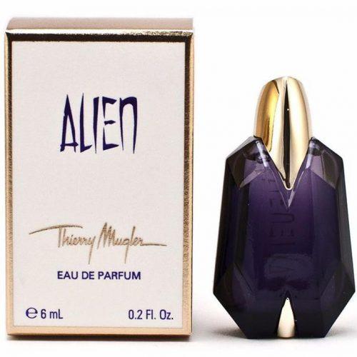 Mini perfume Alien