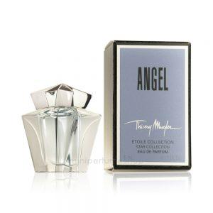 mini parfum thierry mugler angel etoile