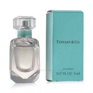 mini perfume tiffany