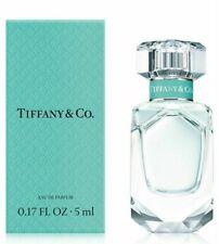 miniatura-perfume-tiffany