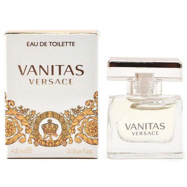 Versace Vanitas mini perfume