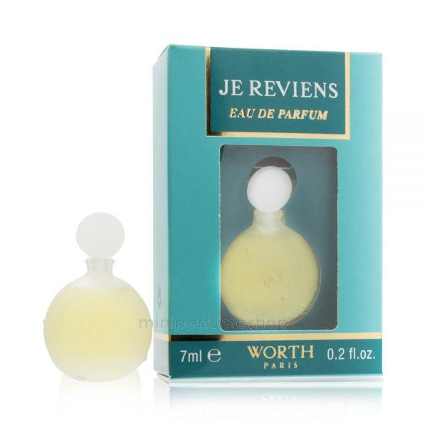 Worth-Je-reviens-4801