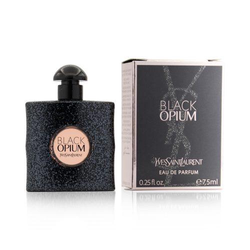 miniatura perfume ysl opium