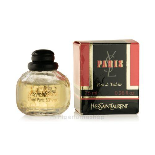 mini perfume paris
