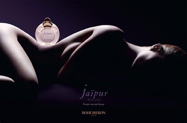 mini perfume boucheron jaipur