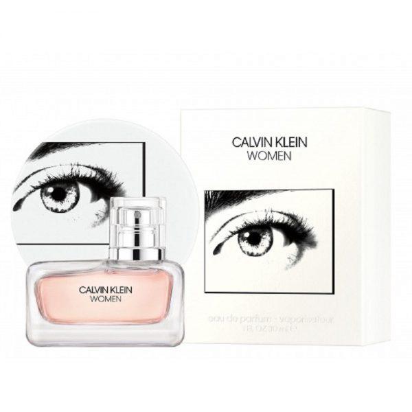 calvin-klein-women-2313_l
