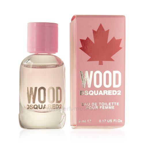 mini-perfume-dsquared2