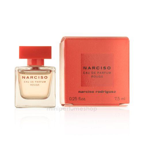 mini-perfume-narciso-rodriguez-rouge