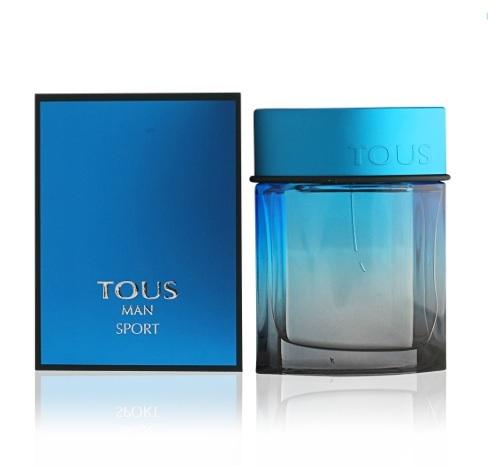 miniaturas perfumes hombres